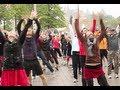 Canada Dance Festival 2013 Festival Danse Canada 2013 mp3