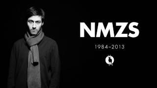 NMZS - Lange Straße (feat. Danger Dan)