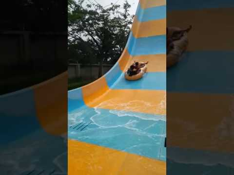 Palm Bay Water Park