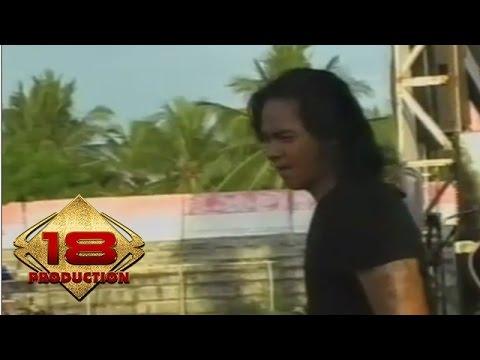 Element - Kupersembahkan Nirwana (Live Konser Aceh 23 Juni 2006)
