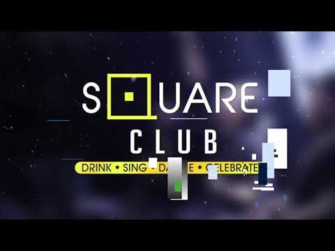 SQUARECOMMUNITY / MIXTAPE NEW 2019