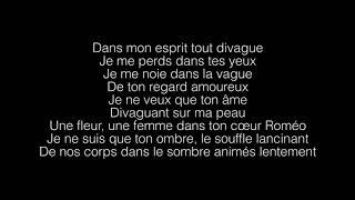 Videoclub- Amour Plastique Lyrics