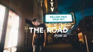 TheRoad. Episode 6 - USA (UT, CO & MN) | S1
