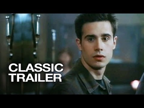 Down to You (2000) Official Trailer #1 - Freddie Prinze Jr. Movie HD