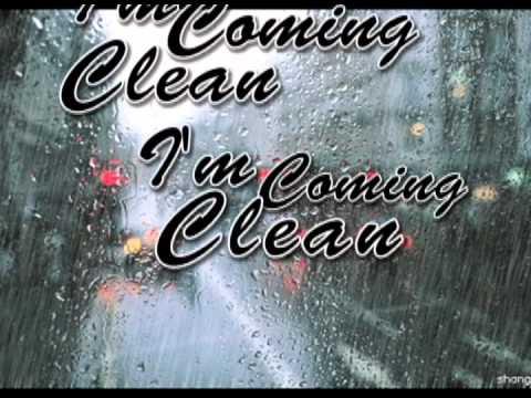 "Hilary Duff ""Come Clean"" Lyrics (Gifs)"
