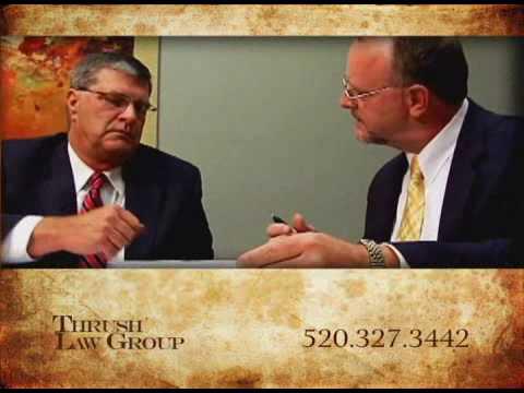 Tucson AZ Family Law Attorneys