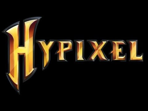 [LIVE] 🔴 PLAYING HYPIXEL + 3 RANKS/UPGRADES GIVEAWAY!