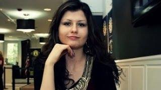 The Power of Double Rooks - FM Alisa Melekhina