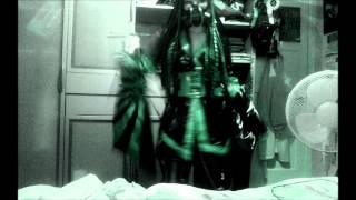 Industrial Dance *Beginner* Asphyxia
