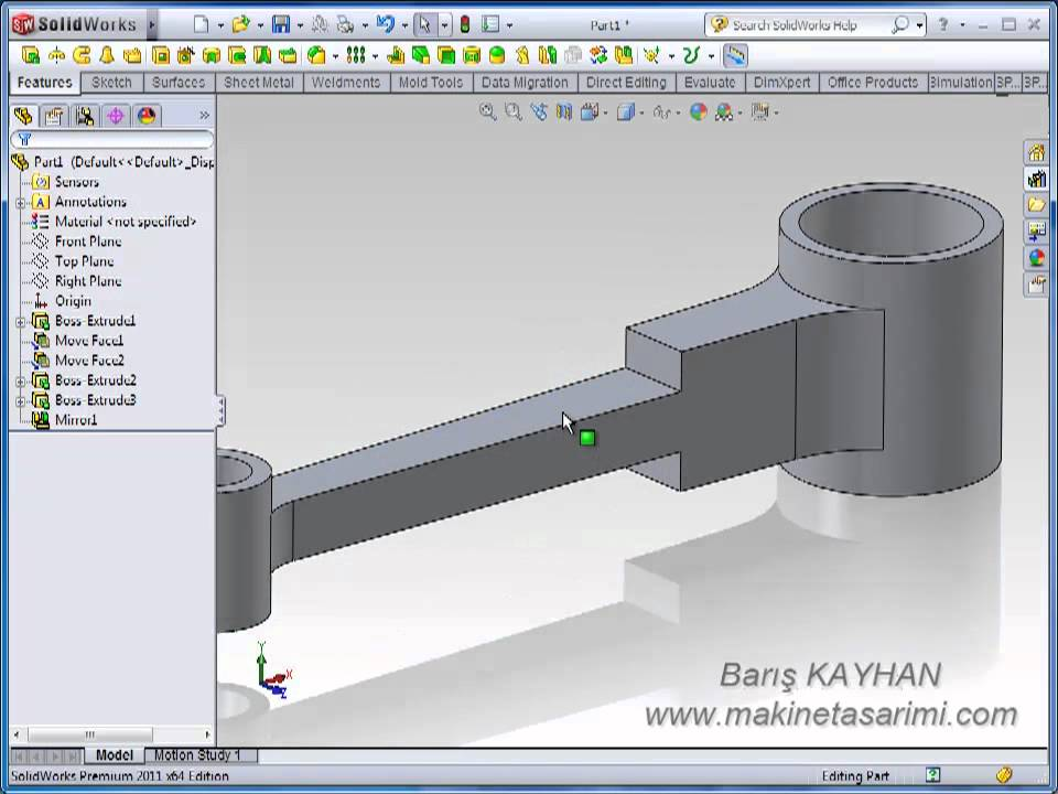 Lovely Solidworks Home Design Gallery - Home Decorating Ideas ...