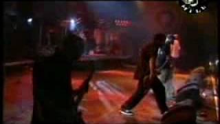 Cypress Hill - Live at Razlog ( Bulgaria ) - Lick A Shot