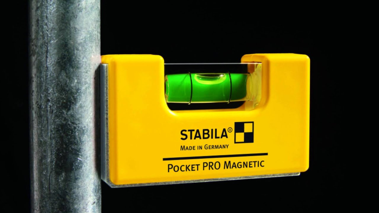 28 фев 2017. 17775 stabila уровень тип pocket electric. /1гориз,точн. 01мм/м/. 17775 stabila уровень тип pocket electric. /1гориз,точн. 01мм/м/. 5. 0/5 rating 1 vote. Производитель. Есть в наличии. Цена: 658,00 руб. Купить перейти в корзину.