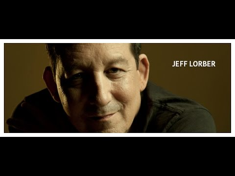 Orchid  {Jeff Lorber}  The Definitive Collection