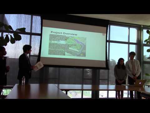 """Improving Environmental Regulation"" Part 1"