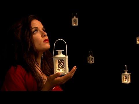 Najwa Jahan 2015 | Najwa Afghan Singer | Afghan Female Singer Najwa