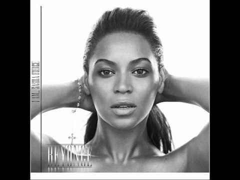 Beyonce - Poison