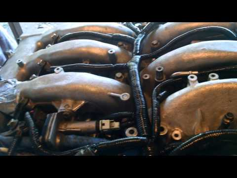 Custom Wiring Harness Vg30dett Z32 300zx