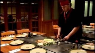 Tokyo Japanese Steak House & Sushi Bar | Huntsville, AL