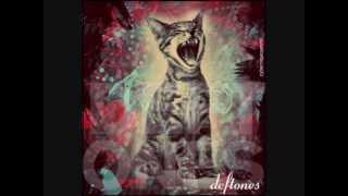 Deftones - 7 Words (Demo)
