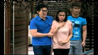 A Father's Day Special greetings from JOCHARD OFFICIAL family !!