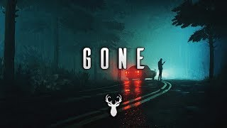 Gone | Chill Out Mix