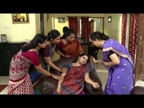 Ponnoonjal Episode 430 16/02/2015 Ponnoonjal is the story of a gritty mother who raises her daughter after her husband ditches her and how she faces the wicked society.   Cast: Abitha, Santhana Bharathi, KS Jayalakshmi Director: A Jawahar