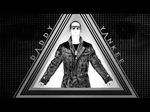 La Despedida acapella original  Daddy Yankee