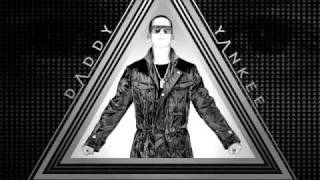La Despedida (acapella original) - Daddy Yankee