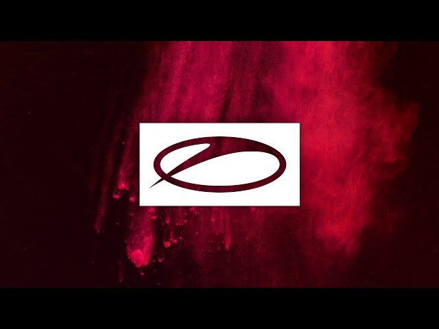 Alex Sonata & TheRio - Another World [#ASOT916]