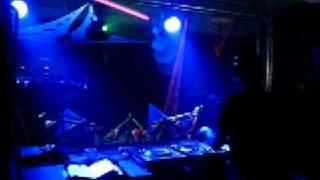Dj Abhay @ Tuatara Trance Session