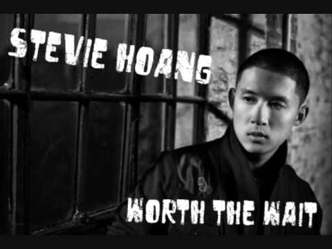 Stevie Hoang - New Song 2011 - Worth The Wait