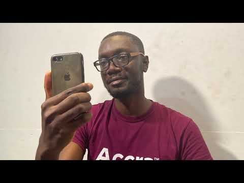 Looking For A Safe And Reliable Way To Buy And Sell Bitcoin In Ghana?