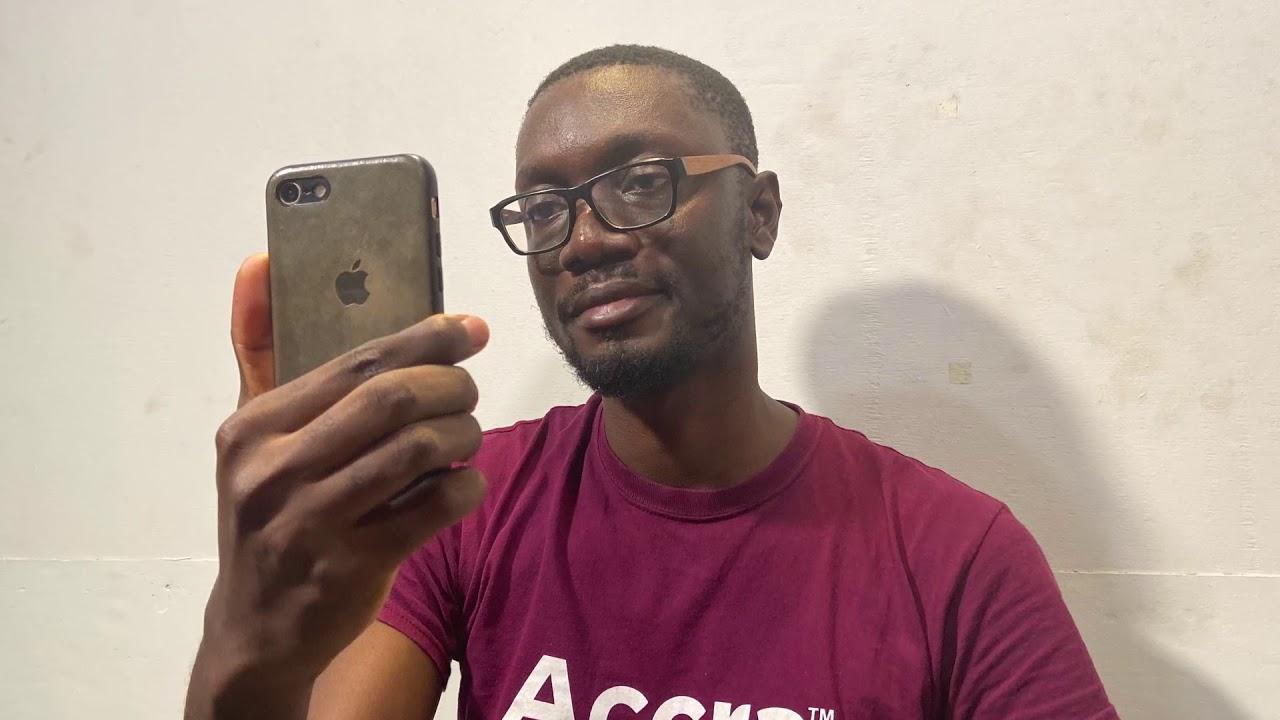 bitcoin traders in ghana