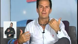 Dr. David Cubillos López Medicina Biológica y Terapia Neural  3 DE JUNIO 2015