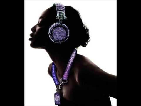 Клип Da Fresh - The Age Of Love - Original Mix