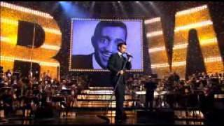 Robbie Williams: Live at the Albert (Mack the Knife)