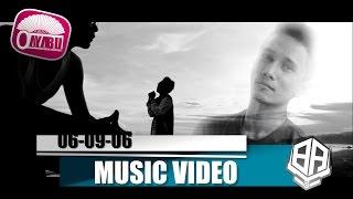 Video SUKO GR ft R-BOY 06-09-06 ( In Memoriam Randy Tumampas ) download MP3, 3GP, MP4, WEBM, AVI, FLV November 2018