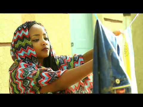 New Afar music Fannan Taahir muusa