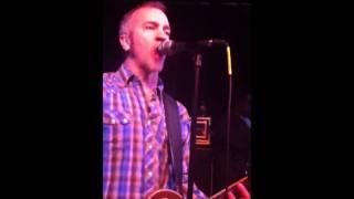 "JJ Grey & Mofro ""Georgia Warhorse"" Live in Memphis 1/12/12"