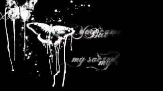Anna Tsuchiya - My Fate [Lyrics]