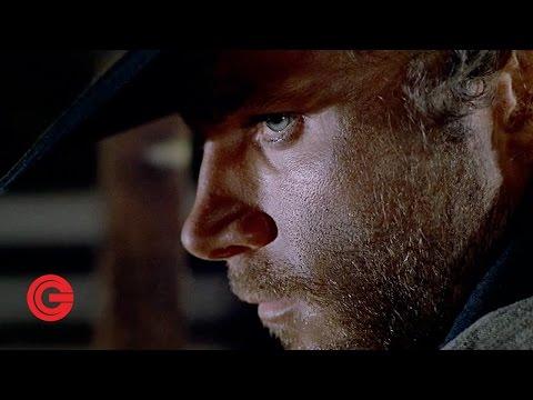 Django – Il Maggiore Jackson