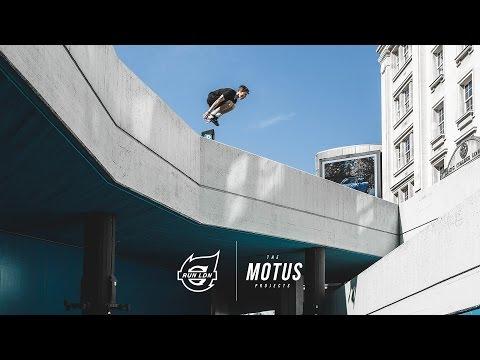 Resurgence | Motus