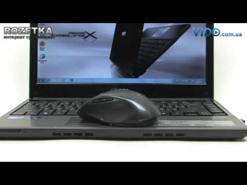 Мышь Logitech M705 Marathon Wireless Mouse