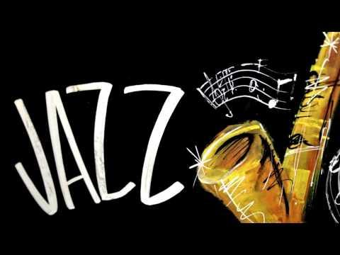 Jazz uitgelegd in 3 minuten