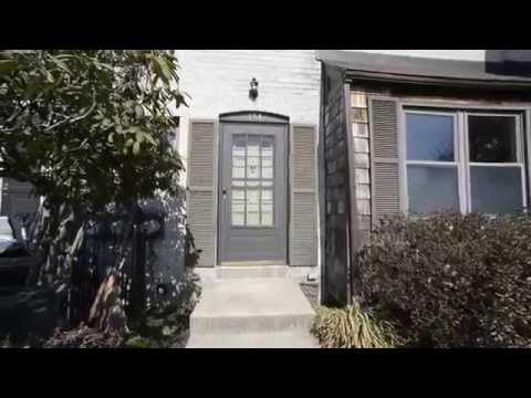 154 Bishop Drive - Valleybrook - Aston, PA 19014