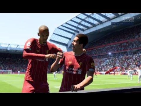 FIFA 20_20200119214620