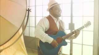 彼は歌い、私は泣いた。』大人気カバーアルバム第3弾。 大ヒットを記録...