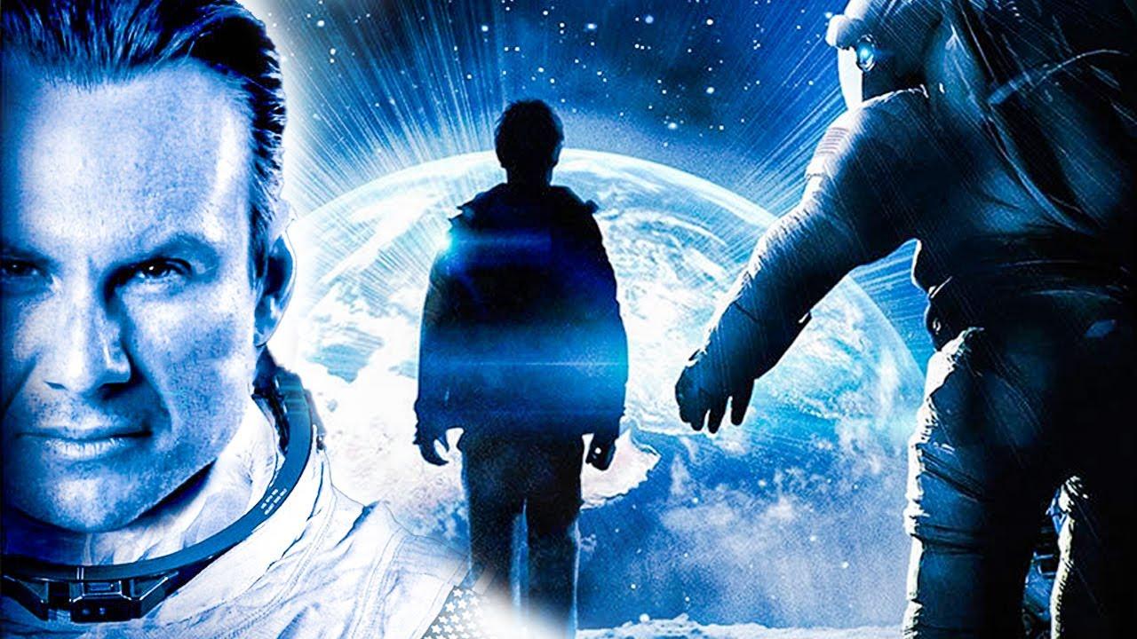 Stranded FILM COMPLET en français