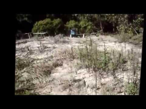 Vende Sitio Cercado Grande em Mogi Guaçu