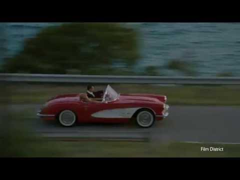 Buzz60 - Movie Review - The Rum Diary  Lacks Focus, Passion